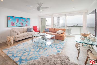 Malibu Rental For Rent: 11868 Starfish Lane