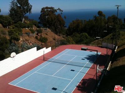 Malibu Rental For Rent: 20754 Cool Oak Way