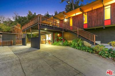 West Hollywood Rental For Rent: 8936 Ashcroft Avenue