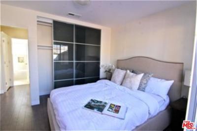 Santa Monica Rental For Rent: 2620 21st