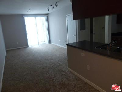 Santa Monica Rental For Rent: 1418 7th Street #403