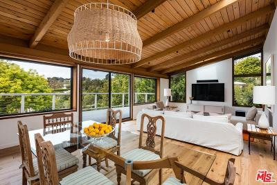 Malibu Rental For Rent: 28873 Boniface Drive