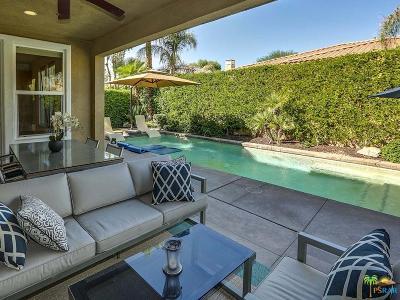 Rancho Mirage Rental For Rent: 14 Lake Mendocino Drive