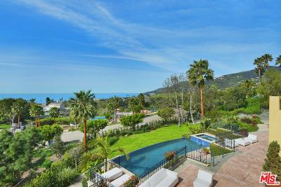 Los Angeles County Single Family Home For Sale: 6380 Sea Star Drive