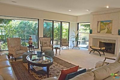 Venice Condo/Townhouse For Sale: 1 Spinnaker Street #13