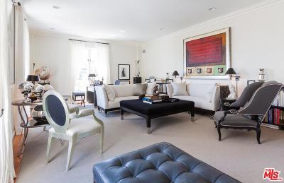 Venice Single Family Home For Sale: 1000 Harding Avenue