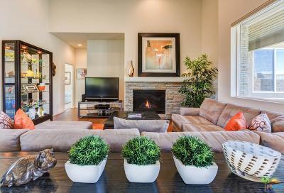 Venice Single Family Home For Sale: 18 Horizon Avenue