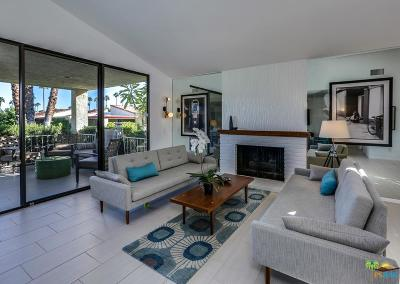 Beverly Hills Single Family Home For Sale: 40 Beverly Park