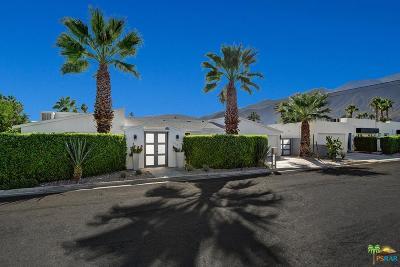 Santa Monica Condo/Townhouse For Sale: 914 Lincoln Boulevard #108