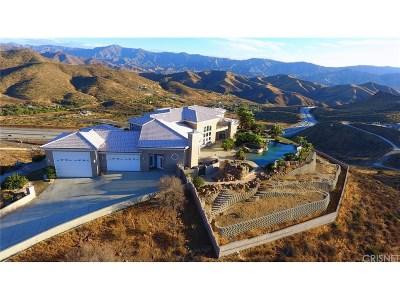 Condo/Townhouse For Sale: 1100 North Alta Loma Road #1104