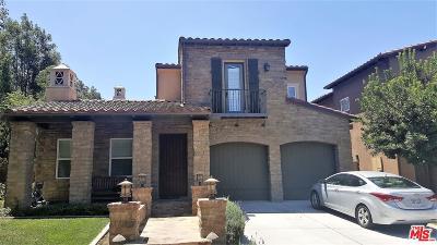 Irvine Single Family Home For Sale: 50 Fanlight