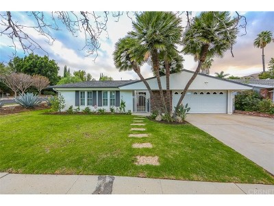Marina Del Rey Condo/Townhouse For Sale: 13650 Marina Pointe Drive #408