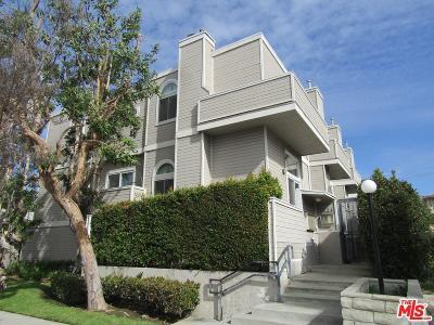 Residential Income For Sale: 6603 Vista Del Mar
