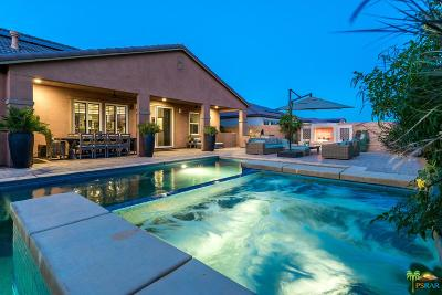 Palm Desert Single Family Home For Sale: 74065 West Imperial Court