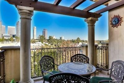 Los Angeles Southwest (C34) Single Family Home For Sale: South Normandie Avenue