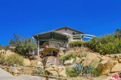 Pasadena Condo/Townhouse For Sale: 395 South Oakland Avenue #301