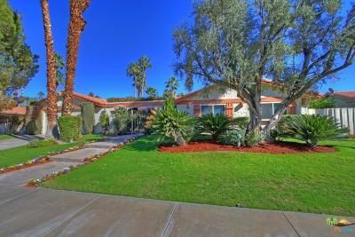 Woodland Hills Single Family Home For Sale: 5292 Elvira Road