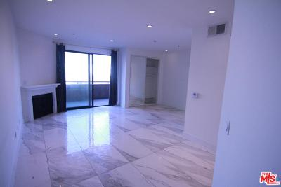 Los Angeles Single Family Home For Sale: 727 South Rampart