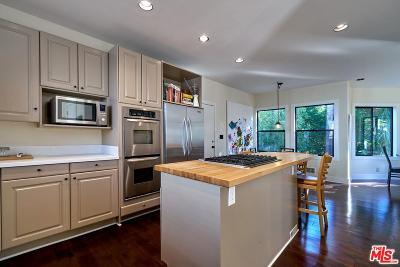 Single Family Home For Sale: 2741 Rinconia Drive