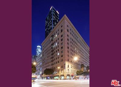 Compton Single Family Home For Sale: 1225 East 141st Street