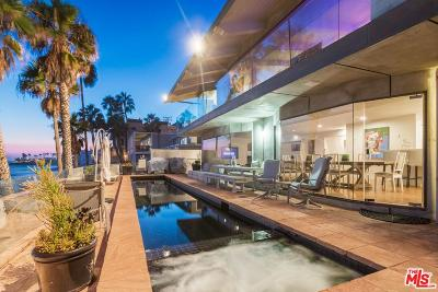Los Angeles County Rental For Rent: 20928 Pacific Coast Highway