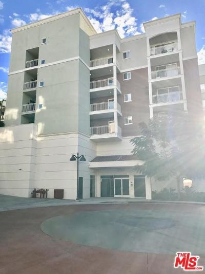 Condo/Townhouse Closed: 3740 West Santa Rosalia Drive