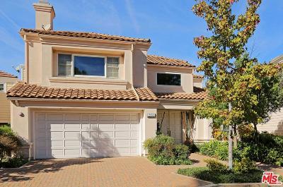 Single Family Home For Sale: 2353 Brookshire Lane