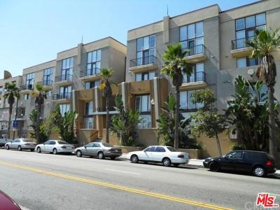 Los Angeles Rental For Rent: 360 West Avenue 26 #311