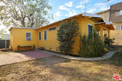 Residential Income For Sale: 1434 14th Street