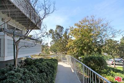 Canyon Country Condo/Townhouse For Sale: 26830 Claudette Street #247
