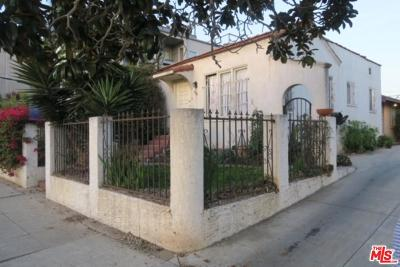 Residential Income For Sale: 330 5th Avenue