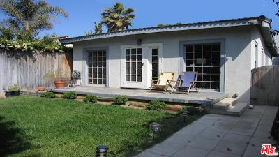 Residential Income For Sale: 40 23rd Avenue