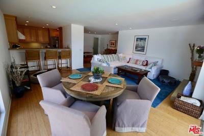 Malibu Rental For Rent: 22548 Pacific Coast Highway #21