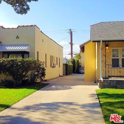 Glendale Rental For Rent