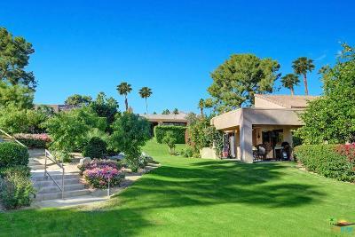 Palm Desert Condo/Townhouse For Sale: 73323 Boxthorn Lane