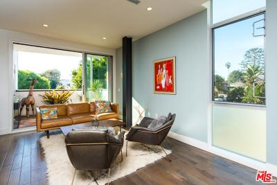 Single Family Home For Sale: 3964 Beethoven Street