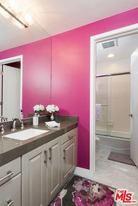 Listing: 200 North Swall Drive #53, Beverly Hills, CA.| MLS ...