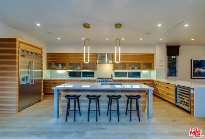 Venice Single Family Home For Sale: 2472 Louella Avenue