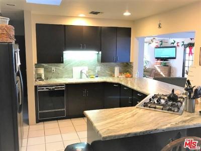 Palm Desert Single Family Home For Sale: 74130 El Cortez Way