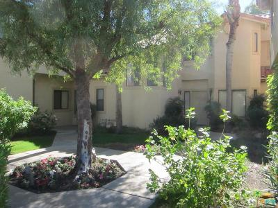 La Quinta Rental For Rent: 54487 Tanglewood