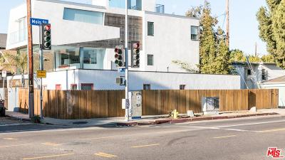 Venice Residential Income For Sale: 825 Main Street