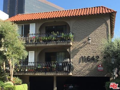 Residential Income For Sale: 11642 Kiowa Avenue