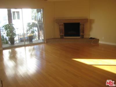 Los Angeles CA Rental For Rent: $3,450