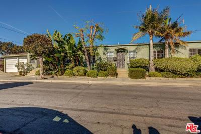 Residential Income Sold: 3149 Roberts Avenue