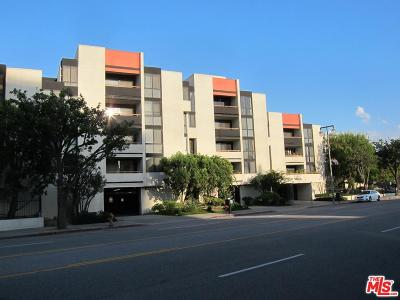 Los Angeles Rental For Rent: 222 South Central Avenue #328