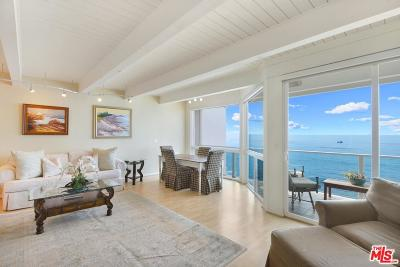 Single Family Home For Sale: 11876 Beach Club Way