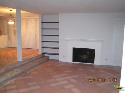 Irvine Condo/Townhouse For Sale: 1 Montanas Este