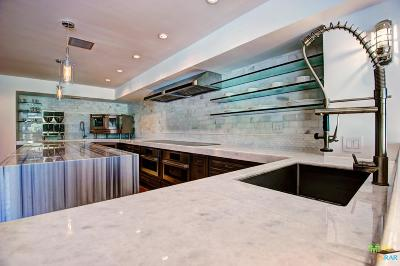 Rancho Mirage Condo/Townhouse For Sale: 35 Kavenish Drive