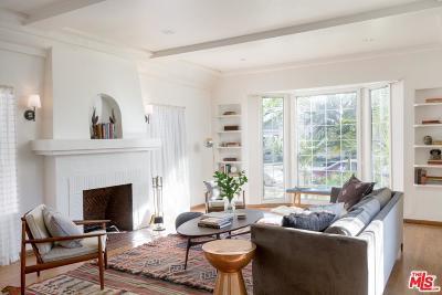 Single Family Home Sold: 3905 Dublin Avenue