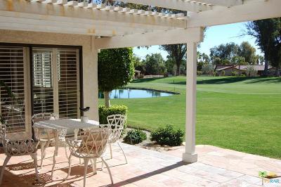 Palm Desert Rental For Rent: 38051 Leopoldville Court